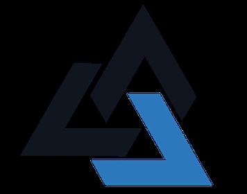 Phycon logo